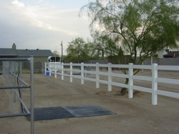 Ranch July 2008 019