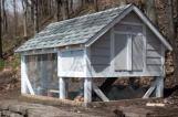 chicken coop23