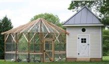 chicken coop29