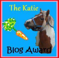 blog-award-131 Katie