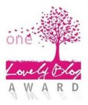 one-lovely-blog-award
