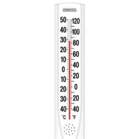 Basic Thermometer