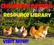 Resource Library2