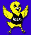 IdealPoultry
