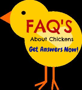FAQ May 2014