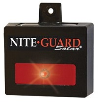 Nite Guard Box