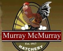 murray-mcmurray_zpsa4288aed