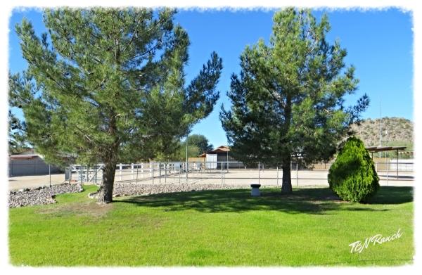 TBN Ranch 2 11-25-14