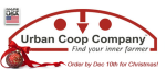 Home_of_Round-Top_Chicken_Coops_Christmas_4