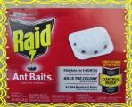 Ant Baits