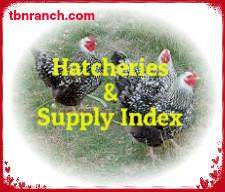 hatcheries Index2